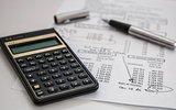 Налоги для самозанятых: кого коснется и как будет работать закон