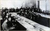 Россия завоевала победу - и именно она выиграла Первую мировую войну. Часть 3