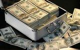 Взялись за старое: Россия покупает бумаги США