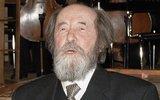 Столетний юбилей Солженицына - что празднуем?