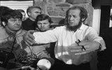 Не единожды солгавший. 100 лет Солженицыну