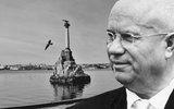 Почему Хрущев так спешил передать Крым Украине