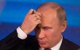 Капитал торопят в Россию: бизнесменам пообещали амнистию