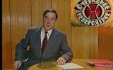 24 февраля 1973 г. в телеэфир впервые вышла передача «Очевидное — невероятное»