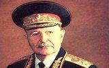 Наш герой маршал Баграмян, а не фашистский приспешник Нжде