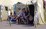 Российскую экономику спасут мигранты