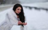 Рада Рай: «Жители Донбасса должны знать и видеть, что они не одни, что мы с ними»