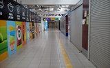 Легендарный торговый центр «Горбушкин двор» переживает непростые времена