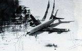 «Весь салон залит кровью»: как СССР сбил корейский «Боинг»