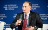 Константин Бабкин: «Без инвестиций в промышленность развития экономики не будет»