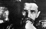 Убийство Воровского. 95 лет спустя