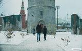 Кинопремьера «Черновик»: Сахарный Кремль и СССР как концлагерь