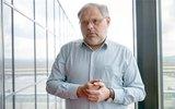 Михаил Хазин: «Это больше, чем преступление, это ошибка»