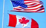 В чем Канада провинилась?