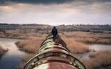 Украине придется подождать газпромовские миллиарды