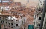 Градозащитник сообщил об угрозах после публикации секретных протоколов о сносах исторических зданий в Москве