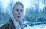 «Фобия / Призраки»: вспомнить все, чтоб не умереть от страха