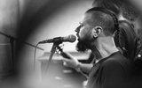 Илья Кнабенгоф («Пилот»): «Артисты, которые идут на поводу у публики, втаптывают ее в грязь»