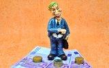 Спасение экономики — в разграблении казны