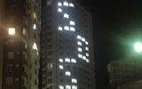 Сочинские пайщики, лишившиеся квартир из-за рейдеров, подали сигнал SOS гостям ЧМ-2018