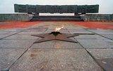 Победа на Курской дуге стала рождением советской супердержавы