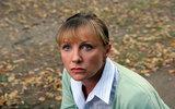 Елена Яковлева: «Когда я вижу Глюкозу на экране, мне становится обидно за наше кино»