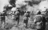 77 лет назад закончилась битва под Уманью