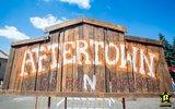 На фестивале постапокалиптики Aftertown образовалась новая семья