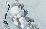 В России заметили новые признаки глобальной катастрофы