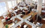 Работодатели начали оформлять сотрудников как самозанятых