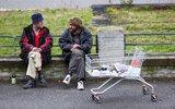 Предложен новый путь борьбы с бедностью