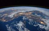 США планируют разместить систему ПРО в космосе