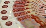 Власть нашла источник денег для «кремлевских олигархов» — у россиян есть заначки