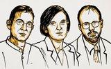 Западные ученые: «Мир спасет правильная мотивация и борьба с глистами»