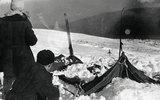 Тайна перевала Дятлова: КГБ, пытки, кратер от ядерного взрыва