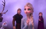 Кинопремьера «Холодное сердце 2»: ярмарка закомплексованных невест