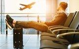 Россиян лишают возможности выбирать места для отпуска