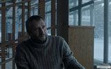 Кинопремьера «Сторож»: велика Россия, а уединиться негде