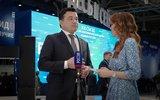 На фоне коррупционных скандалов: об активах губернатора Воробьёва