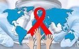 Какие способы защиты общества от ВИЧ будут самыми эффективными?