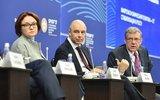 Валентин Катасонов: «В тратах ФНБ видны шкурные интересы»
