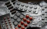 Неравный обмен: что спасет оставшихся без лекарств пациентов