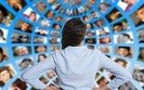 «Данные - это новое топливо»: кто и зачем следит за вами