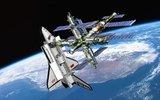 Почему у России больше никогда не будет космических станций
