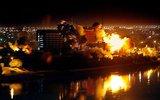 20 лет назад началась агрессия НАТО против Югославии