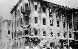 Сто лет назад финны провели в Петербурге серию терактов с целью уничтожить весь город