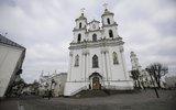 Белорусы — не славяне, Беларусь — это Литва: разбираем мифы националистов