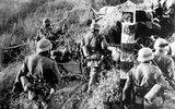 21 июня 1941 года – последние часы перед войной