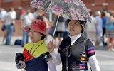 Одни убытки? Стоит ли радоваться бурному росту китайского туризма в Россию