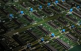 Почему микроэлектроника стала «черной дырой» для российского бюджета